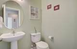 193 Cypress Forest Drive - Photo 22