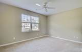 193 Cypress Forest Drive - Photo 23