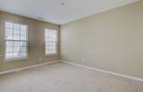 193 Cypress Forest Drive - Photo 26