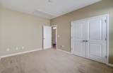 193 Cypress Forest Drive - Photo 27