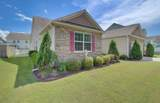 193 Cypress Forest Drive - Photo 3