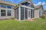 193 Cypress Forest Drive - Photo 30