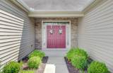 193 Cypress Forest Drive - Photo 4