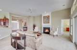 193 Cypress Forest Drive - Photo 7