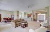 193 Cypress Forest Drive - Photo 8