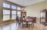 193 Cypress Forest Drive - Photo 9