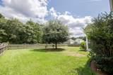 318 Harriswood Lane - Photo 45