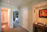 422 Glenmore Drive - Photo 16