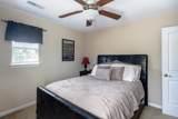 422 Glenmore Drive - Photo 26