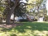 1508 Creekwood Road - Photo 18
