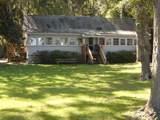 1508 Creekwood Road - Photo 34