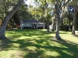 1508 Creekwood Road - Photo 8