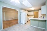 1103 Main Canal Court - Photo 10
