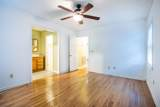 1103 Main Canal Court - Photo 16