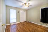 1103 Main Canal Court - Photo 20