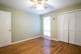 1103 Main Canal Court - Photo 21