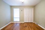 1103 Main Canal Court - Photo 22
