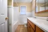 1103 Main Canal Court - Photo 23