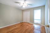 1103 Main Canal Court - Photo 25