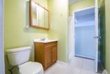 1103 Main Canal Court - Photo 26