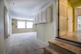 1103 Main Canal Court - Photo 28