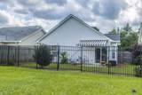 9275 Ayscough Road - Photo 28