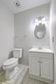 6271 Lucille Drive - Photo 11