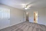 6271 Lucille Drive - Photo 12