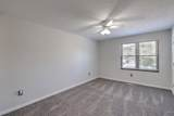 6271 Lucille Drive - Photo 13