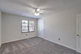 6271 Lucille Drive - Photo 15