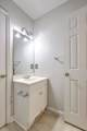 6271 Lucille Drive - Photo 17