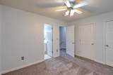 6271 Lucille Drive - Photo 18