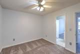 6271 Lucille Drive - Photo 19