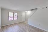 6271 Lucille Drive - Photo 6