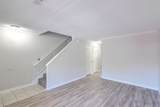 6271 Lucille Drive - Photo 7