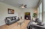 7695 Haywood Street - Photo 9