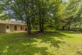115 Marion Road - Photo 18
