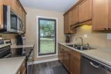 115 Marion Road - Photo 6