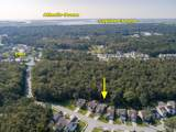 3834 Tupelo Church Lane - Photo 33