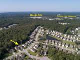 3834 Tupelo Church Lane - Photo 34