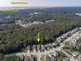 3834 Tupelo Church Lane - Photo 44
