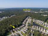 3834 Tupelo Church Lane - Photo 45