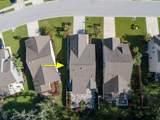 3834 Tupelo Church Lane - Photo 46
