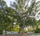 3834 Tupelo Church Lane - Photo 50