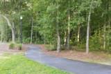 3834 Tupelo Church Lane - Photo 51