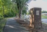 3834 Tupelo Church Lane - Photo 52