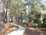 6241 Rolling Fork Road - Photo 11