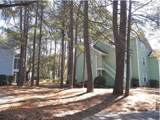 6241 Rolling Fork Road - Photo 12