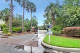 45 Sycamore Avenue - Photo 16