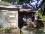 0 North Park Boulevard - Photo 2